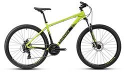 "Product image for Ridgeback Terrain 3 27.5"" Mountain Bike 2021 - Hardtail MTB"