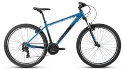 "Product image for Ridgeback Terrain 2 27.5"" Mountain Bike 2021 - Hardtail MTB"