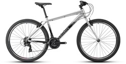 Product image for Ridgeback Terrain 1 Mountain Bike 2021 - Hardtail MTB