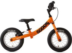Product image for Ridgeback Scoot 2021 - Kids Balance Bike