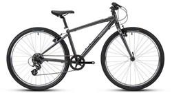 Ridgeback Dimension 26w 2021 - Junior Bike