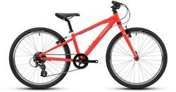 Product image for Ridgeback Dimension 24w 2021 - Junior Bike