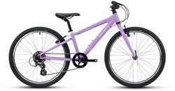 Ridgeback Dimension 24w 2021 - Junior Bike