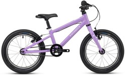 Product image for Ridgeback Dimension 16w 2021 - Kids Bike