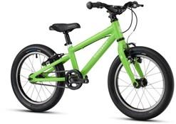 Ridgeback Dimension 16w 2021 - Kids Bike