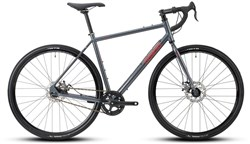 Product image for Genesis Flyer 2021 - Hybrid Sports Bike
