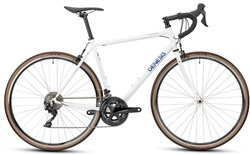 Product image for Genesis Equilibrium 2021 - Gravel Bike