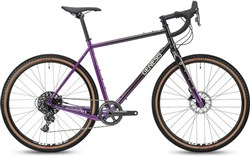 Product image for Genesis Fugio 20 2021 - Gravel Bike