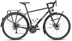 Product image for Genesis Tour De Fer 30 2021 - Touring Bike