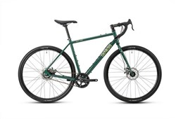 Product image for Genesis Day One 2021 - Touring Bike