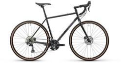 Product image for Genesis Croix De Fer 50 2021 - Road Bike