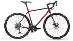 Product image for Genesis Croix De Fer 30 2021 - Road Bike