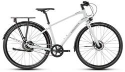 Product image for Ridgeback Supernova EQ 2021 - Hybrid Sports Bike