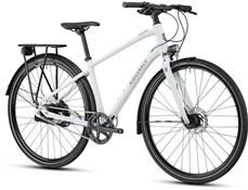 Ridgeback Supernova EQ 2021 - Hybrid Sports Bike