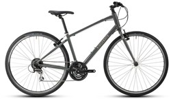 Product image for Ridgeback Velocity 2021 - Hybrid Sports Bike