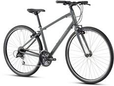Ridgeback Velocity 2021 - Hybrid Sports Bike