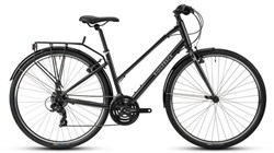 Product image for Ridgeback Speed Open Frame 2021 - Hybrid Sports Bike