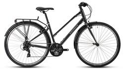 Product image for Ridgeback Speed Open Frame 2021 - Hybrid Sports Bike