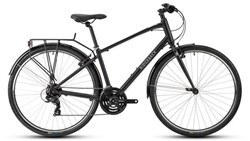 Product image for Ridgeback Speed 2021 - Hybrid Sports Bike
