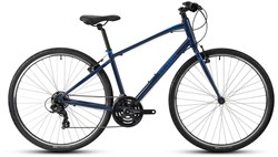 Product image for Ridgeback Motion 2021 - Hybrid Sports Bike