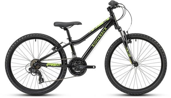 Ridgeback MX24 24w 2021 - Junior Bike