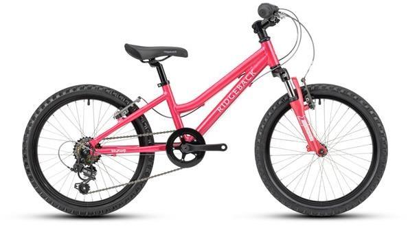 Ridgeback Harmony 20w 2021 - Kids Bike