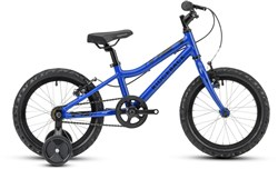 Ridgeback MX16 16w 2021 - Kids Bike
