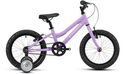 Product image for Ridgeback Melody 16w 2021 - Kids Bike