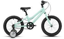 Ridgeback Melody 16w 2021 - Kids Bike
