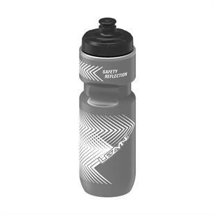 Lezyne Flow Thermal Bottle 550ml