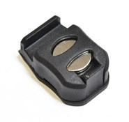 Product image for Lezyne Cadence Magnet