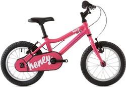 Ridgeback Honey 14w - Nearly New 2020 - Kids Bike