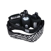Product image for Lezyne Sendit Caddy Strap