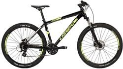 """Lapierre Edge XM 327 27.5"""" - Nearly New - 40cm 2020 - Hardtail MTB Bike"""