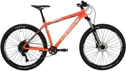 "Lapierre Edge AM 627 27.5"" - Nearly New - 51cm 2020 - Hardtail MTB Bike"