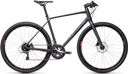 Product image for Cube SL Road 2021 - Road Bike