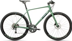 Product image for Cube SL Road Pro 2021 - Road Bike