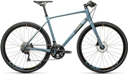 Product image for Cube SL Road Race 2021 - Road Bike