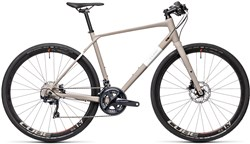 Product image for Cube SL Road SL 2021 - Road Bike
