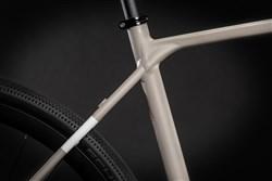 Cube SL Road SL 2021 - Road Bike