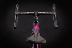 Cube Axial WS Pro Womens 2021 - Road Bike