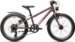 Product image for Cube Acid 200 Allroad 2022 - Kids Bike