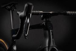 Cube Litening C:68X SLT 2021 - Road Bike