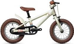Cube Cubie 120 2021 - Kids Bike