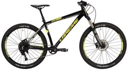 "Lapierre Edge AM 727 27.5"" - Nearly New - 51cm 2020 - Hardtail MTB Bike"