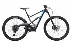 Product image for Marin Wolf Ridge 8 29er - Nearly New - L 2020 - Enduro Full Suspension MTB Bike