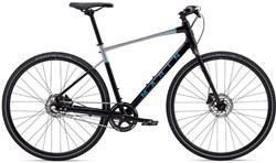 Marin Presidio 1 - Nearly New - M 2020 - Hybrid Sports Bike