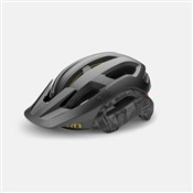 Giro Manifest Spherical MTB Cycling Helmet
