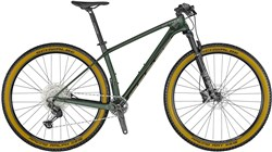 """Product image for Scott Scale 930 29"""" Mountain Bike 2021 - Hardtail MTB"""