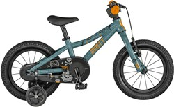 Scott Roxter 14w 2021 - Kids Bike